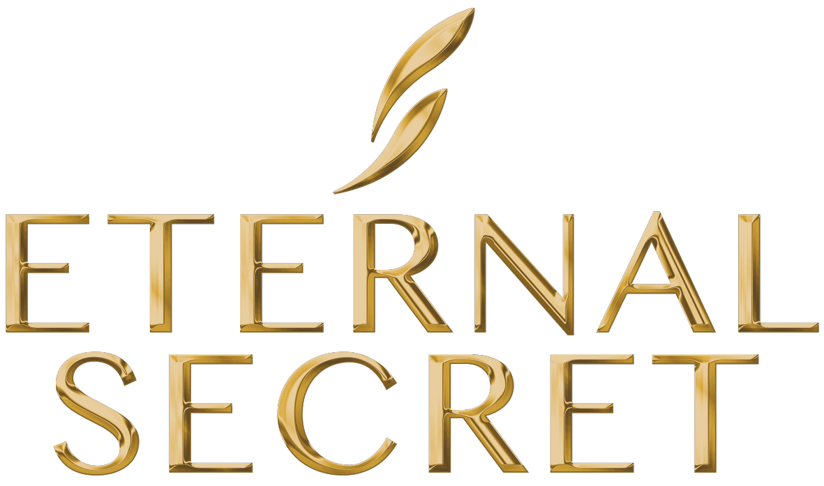 Eternal Secret