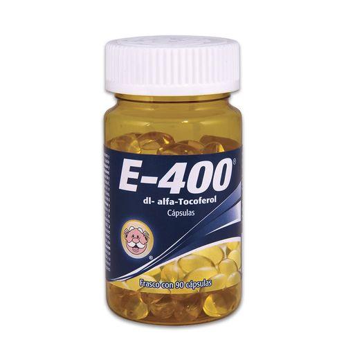 Vitamina-E-400-90cap