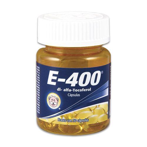 Vitamina-E-400mg-90-cap
