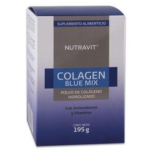 Colageno-hidrolizado-polvo