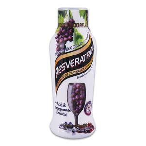 Resveratrol-500ml
