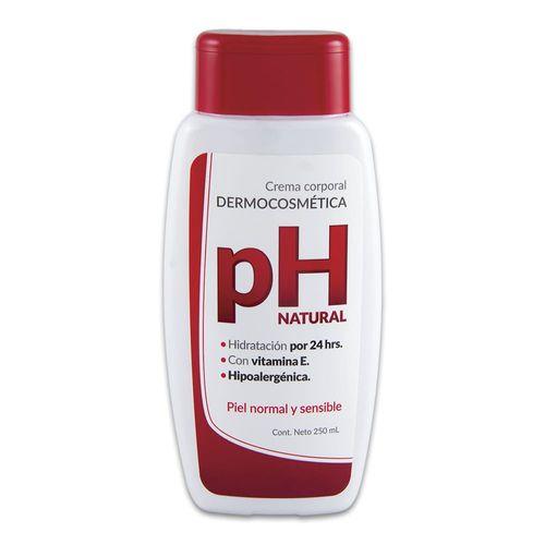 Crema-Corporal-pH-Natural