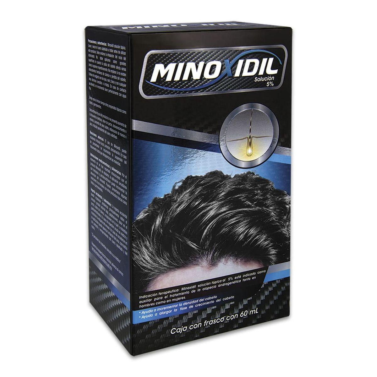 Minoxidil-Solucion-5